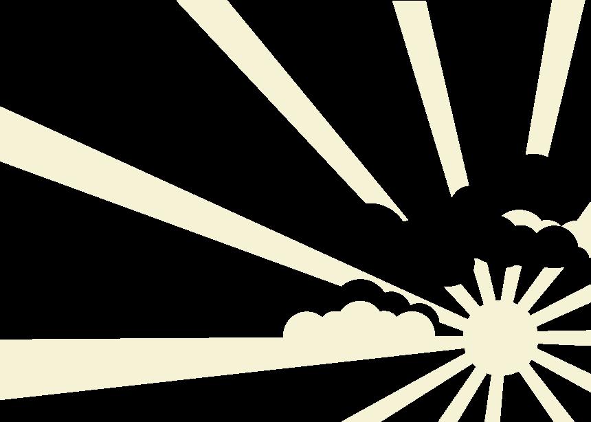imagem de fundo marca annihaus