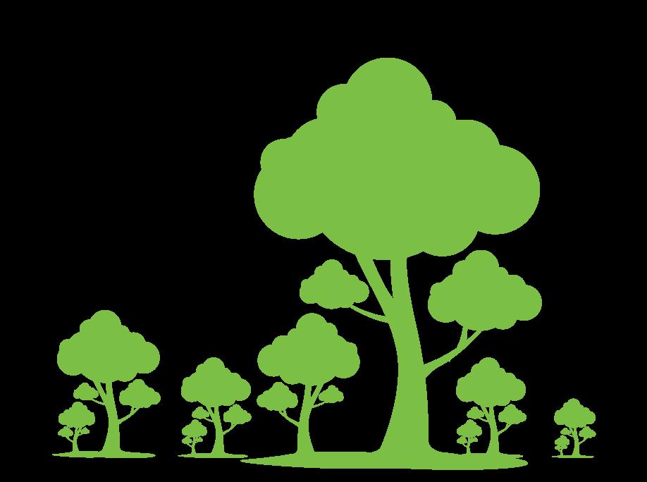 Imagem banner inovação e sustentabilidade