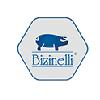 produtos annihaus na bizinelli