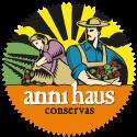 Annihaus Alimentos