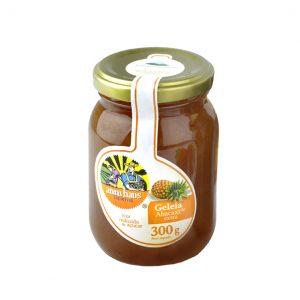 geleia-de-abacaxi-annihaus-2