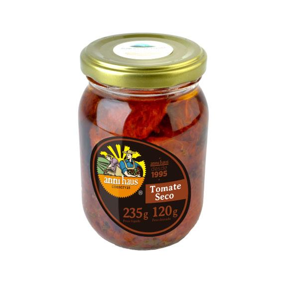 Imagem produto tomate seco