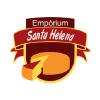 emporium-santa-helena
